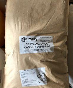Cetyl Alcohol tphcm