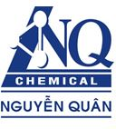 NGUYEN QUAN SERVICES – TRADING – PRODUCTION CO.,LTD