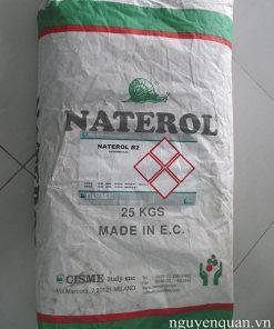chất nhũ hóa mỹ phẩm Ceteareth 20 tphcm