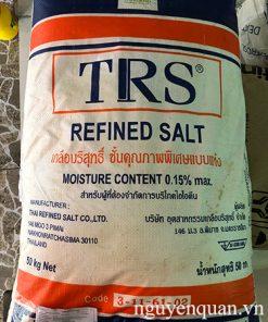 muối thái lan mỹ phẩm tphcm